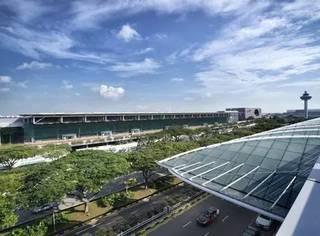 小长假即将到来,这份全球最佳机场榜单你需要get!
