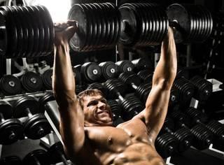 力量训练,你一定要知道的15个事项!