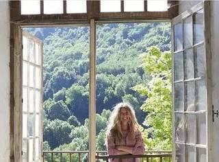 买下一栋法国城堡?这是一对袋鼠国夫妻做过的最艰苦但最酷的事