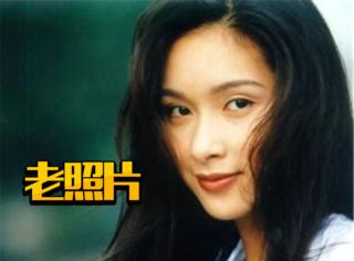 杨恭如:颜值逆天的亚洲小姐