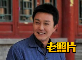 吴刚:各种角色都能掌控的达康书记