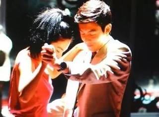 从张曼玉到陈冠希,他们都遭遇过戏份被全部删除的噩梦!