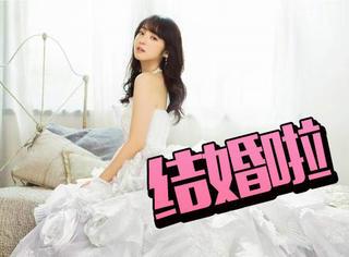 日本最美面孔佐佐木希即将结婚!丈夫是大她15岁的搞笑艺人!