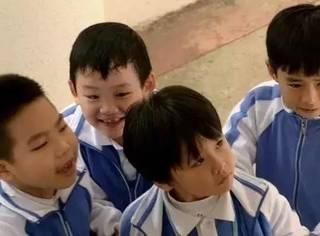 北京电影节展映的这部电影,看完没哭,但却深深触动了我!