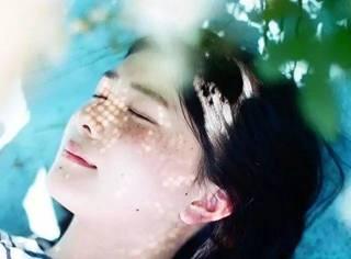 日本美女摄影师教你如何拍出日系小清新!
