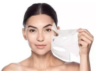 明星化妆师说: 水润底妆炼成记,最关键的几步都在这了!