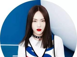 刘诗诗又双叒叕剪短了头发一脸粉嫩,唐嫣短发逆龄重返17岁!!!