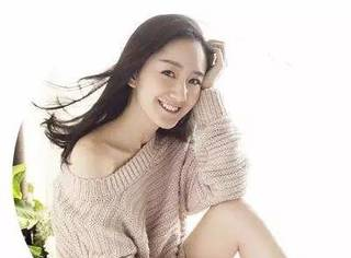 她是黄轩前女友,演技超赞却一直不被赏识!