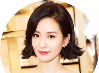 演员、舞者、新娘……刘诗诗最新的身份是:设计师!