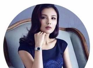她是刘涛的大贵人,亲如母子,五年内还清3亿债务还靠她