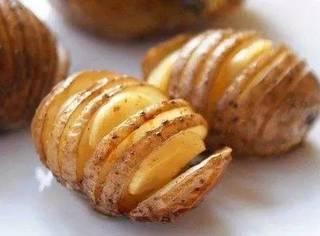 土豆真的可以减肥吗?说出来你可能不信