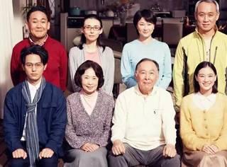 《家族之苦2》最悲伤的时刻让人大笑