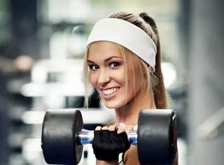 据说这是99%的健身小白都会遇到的问题,你是那幸运的1%吗?