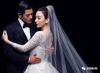 郭富城大婚,最抢镜的不是逗比的岳父,而是这两个女人