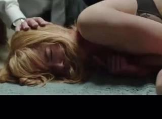 奥斯卡影后妮可·基德曼出演人妻,讲了一个男默女泪的故事!