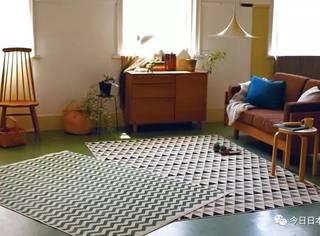 轻松打造时尚漂亮的房间,只需掌握这6个小技巧!
