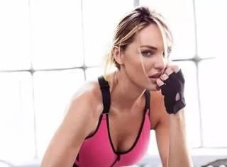 运动时穿错内衣对胸部的伤害有多大你知道吗?