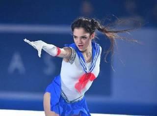 看完这个髙颜值的俄罗斯姑娘,少女心爆棚了!