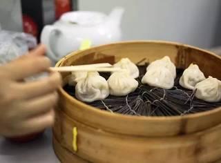 又一条美食街被拆?!老上海的记忆全在这,趁它们消失之前再去一次!