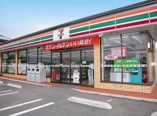 这才是日本便利店的正确吃法...这些年我的钱都花哪了!?
