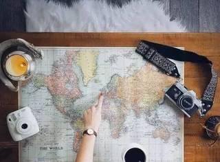 旅行中有哪些可以提升幸福感的必备神器?
