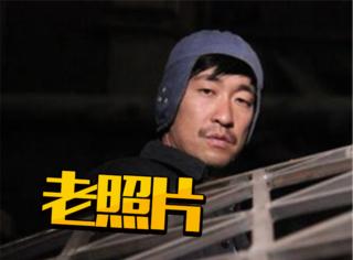 王千源:为人低调演技高调的影帝