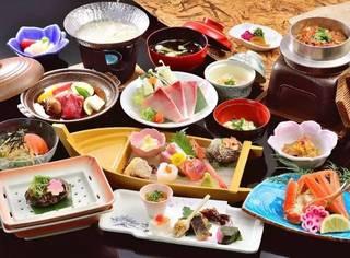 连续5年成为日本最好吃的早餐店,你来这里吃过吗?