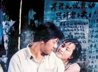 """被誉为中国""""最好的电影"""",没有之一"""