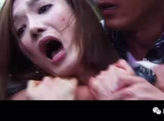 吃尸水泡过的牛杂,寄无头玩偶死蟑螂…TVB版《白夜行》惊悚的背后,是人性的阴暗