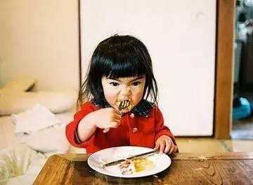 为什么你喜欢吃垃圾食品?| 壹读精选