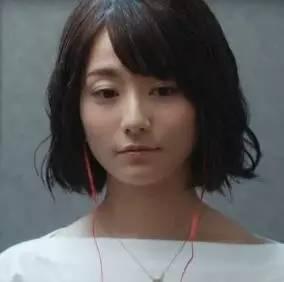 日本最新测试告诉你,为何你总是遇到烂桃花?!