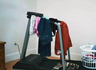 """5个""""没屁用""""的家居健身器材,你还在用吗?"""