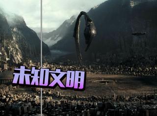 《异形:契约》为寻找人类造物主,科学家和生化人来到未知星球