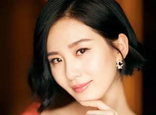 刘诗诗周冬雨的短发清爽、少女又显脸小,到底适不适合你呢?