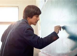 你聪明又努力,可为什么还是学不好数学?