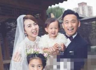 结婚仪式到底有多重要?没给妻子婚礼的黄磊,却说不办婚礼不嫁女儿