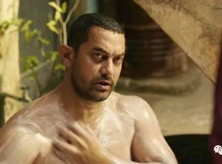"""这部讲""""女权""""的印度神片为何一上映就飙到9.0分?"""