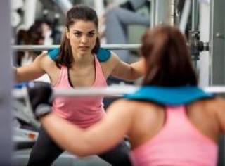 健身就是要吃高蛋白饮食!不会吃?我教你啊!
