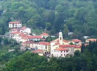 两千欧元入住奖+慢节奏的小镇生活,拼的就是看谁耐得住寂寞