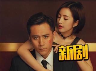 刘烨、林依晨合作新剧《老男孩》,这对cp你期待吗?