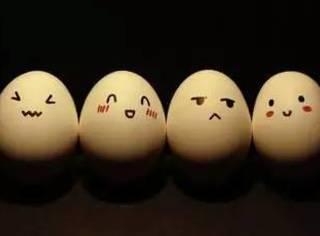 吃蛋黄胆固醇会高?你根本不懂鸡蛋的奥义