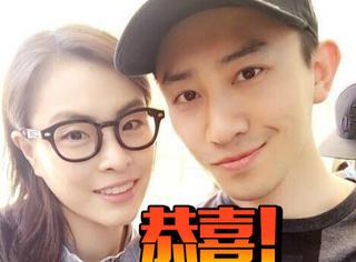 吴敏霞节目现场接受男友求婚!恋爱8年跳水女王终于要嫁了!