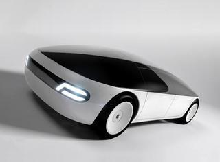 """无人驾驶可能就在不久的将来——专注人性化智驾科技,吉利发布""""iNTEC""""技术品牌"""
