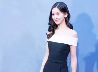 24岁的奶茶妹妹逆袭中国最年轻富豪:生活圈决定了女人的颜值?