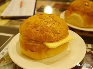 你以为TVB剧里只会煮面吃?这些港剧美食才是要吃个遍!
