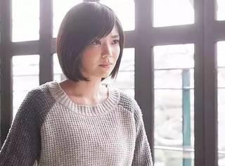 日本女星的短发造型,你最喜欢哪个?