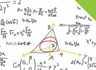 赴日学数学,这些学校你要知道