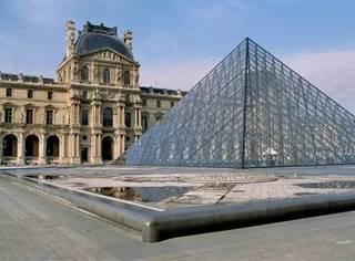 第40个世界博物馆日将至,你最想去哪一家?