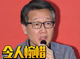釜山电影节创始人导演金智奭戛纳去世,他是华语电影的好朋友