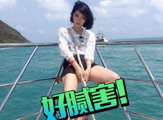 北大才女、刘欢学员,入围三项金曲奖的90后刘恋到底是谁?